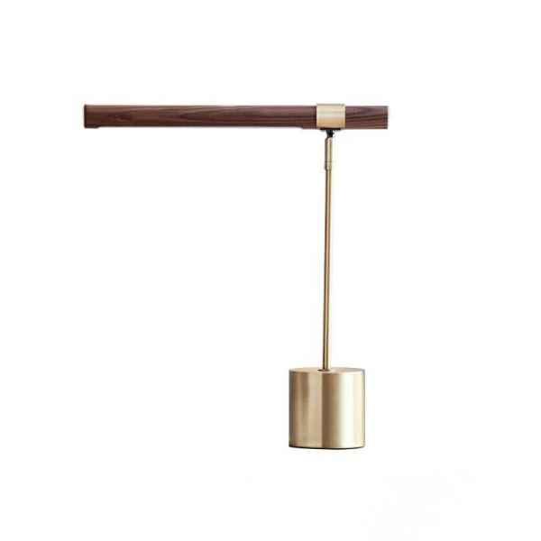*PRE-ORDER* Table Lamp