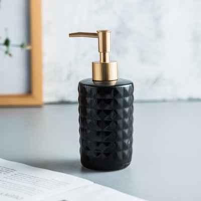 Ceramic Dispenser