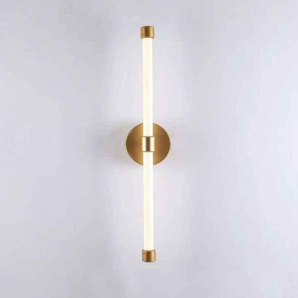 Acrylic Wall Lamp