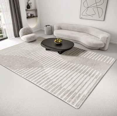 Polyester Carpet